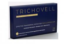 Trichovell opiniones 2018, foro, precio, donde comprar, en farmacias, españa, Información Completa