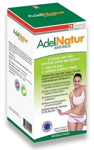 Adel Natur - Información Completa 2019 - en mercadona, herbolarios, opiniones, foro, precio, comprar, farmacia