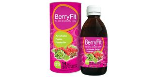 BerryFit opiniones 2019, en foro, precio, comprar, funciona, España, amazon, farmacias, Información Actualizada