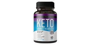 Keto advanced far burner Información Actualizada 2018, opiniones en foro, precio, comprar, funciona, España, amazon, farmacias