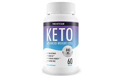 Keto pure Información Actualizada 2018, opiniones en foro, precio, comprar, funciona, España, amazon, farmacias