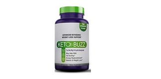 Keto Buzz Información Actualizada 2019, opiniones en foro, precio, comprar, funciona, España, amazon, farmacias