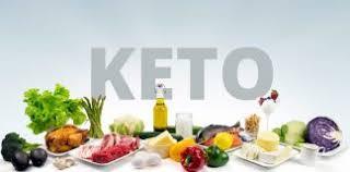 Keto ragime - Información Completa 2019 - en mercadona, herbolarios, opiniones, foro, precio, comprar, farmacia, españa