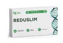 Reduslim - Información Completa 2019 - en mercadona, herbolarios, opiniones, foro, precio, comprar, farmacia, españa