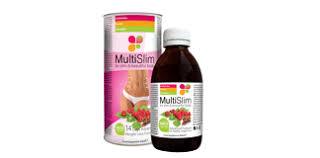 Multi Slim - Información Completa 2019 - en mercadona, herbolarios, opiniones, foro, precio, comprar, farmacia