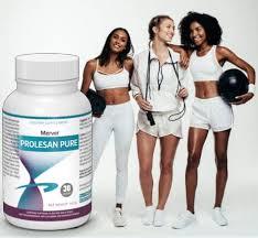 Prolesan Pure propiedades, ingredientes. ¿Tiene efectos secundarios?