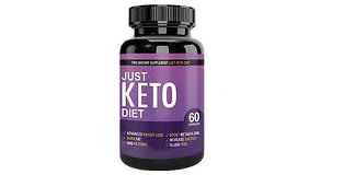 Just keto diet Información Actualizada 2019, opiniones en foro, precio, comprar, funciona, España, amazon, farmacias