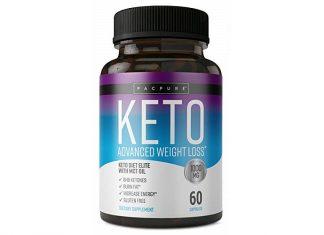 Keto Advanced Weight Loss - opiniones 2019 - precio, foro, donde comprar, en farmacias, Guía Actualizada, mercadona, españa
