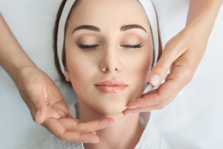 SkinVitalis Ingredientes. ¿Tiene efectos secundarios?