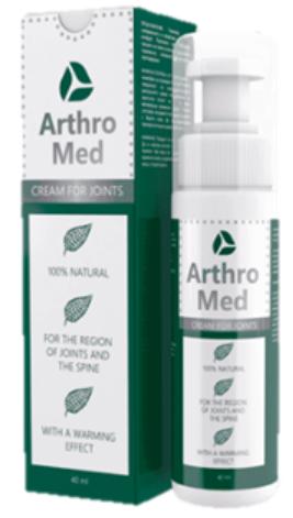 ArthroMed opiniones, precio, foro, spray funciona, donde comprar en farmacias, españa 2019
