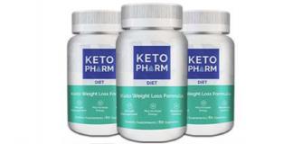 Keto Pharma - opiniones 2019 - precio, foro, donde comprar, en farmacias, Guía Actualizada, mercadona, españa