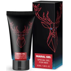 Maral-Gel-gel-opiniones-foro-precio-ingredientes-donde-comprar-mercadona-Espana
