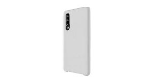Mobile white opiniones 2019, precio, donde comprar, foro, antirrobo, mochila comprar, amazon, españa, laptop, usb