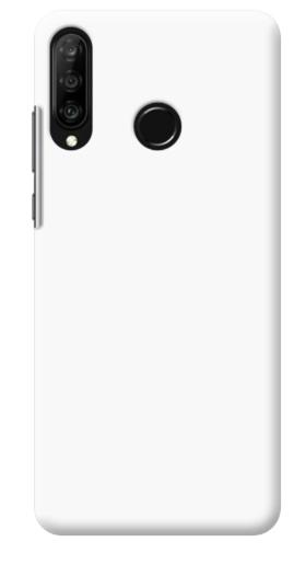 Mobile white mochila opiniones, foro, comentarios
