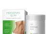 Personal Slim cápsulas - comentarios de usuarios actuales 2020 - ingredientes, cómo tomarlo, como funciona, opiniones, foro, precio, donde comprar, mercadona - España