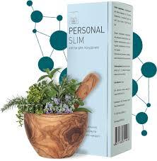 Personal Slim - opiniones 2019 - precio, foro, donde comprar, en farmacias, Guía Actualizada, mercadona, españa