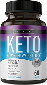 Keto Weight Loss Plus - opiniones 2019 - precio, foro, donde comprar, en farmacias, Guía Actualizada, mercadona, españa