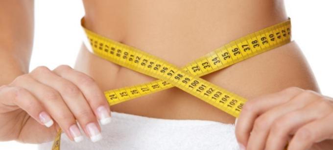 Keto Weight Loss Plus Ingredientes. ¿Tiene efectos secundarios?