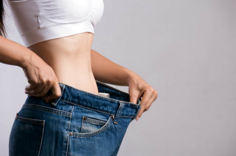 Como Keto Weight Loss Plus funciona?