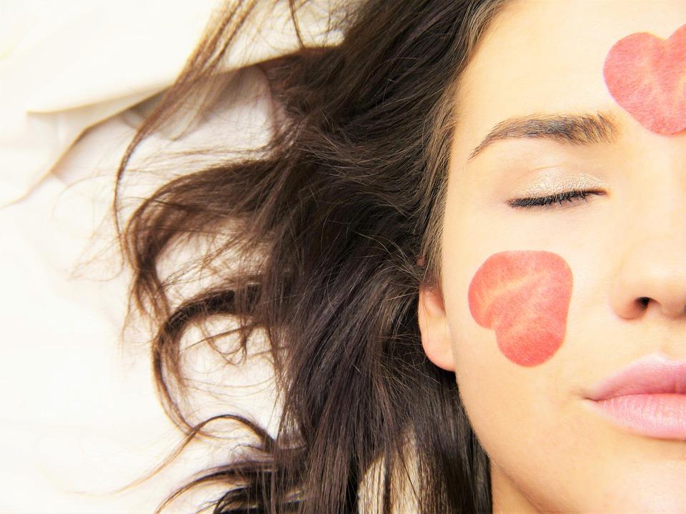 Como SkinVitalis Intensive funciona? Ingredientes, composicion