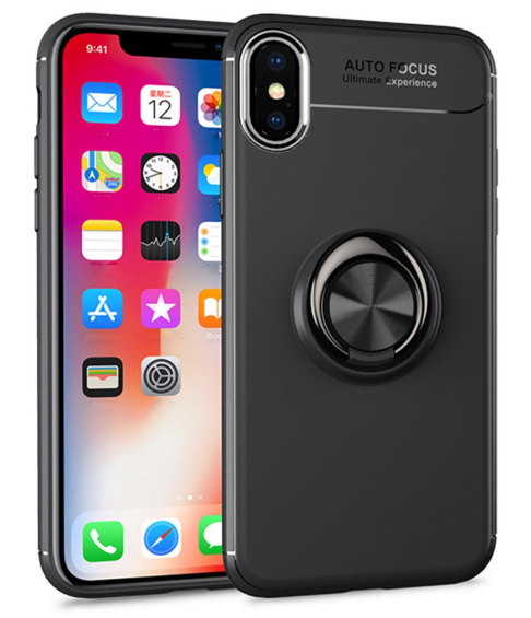 Xphone mochila opiniones, foro, comentarios