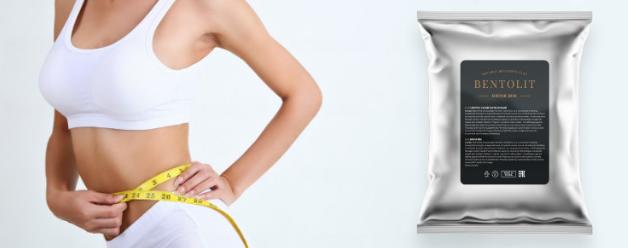 Bentolit propiedades, ingredientes. ¿Tiene efectos secundarios?