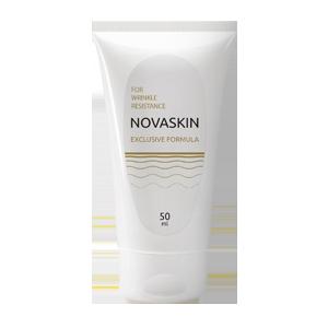 Novaskin opiniones, foro, crema precio, donde comprar, farmacias, España, mercadona 2019
