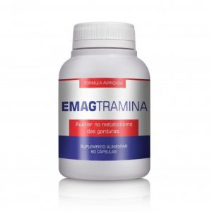Emagtramina - opiniones 2019 - precio, foro, donde comprar, en farmacias, Guía Actualizada, mercadona, españa