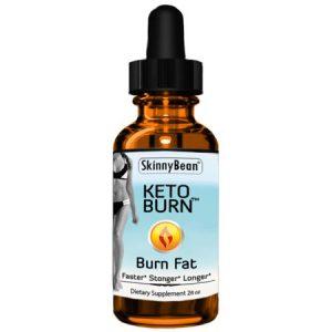 Keto Burning - opiniones 2019 - precio, foro, donde comprar, en farmacias, Guía Actualizada, mercadona, españa
