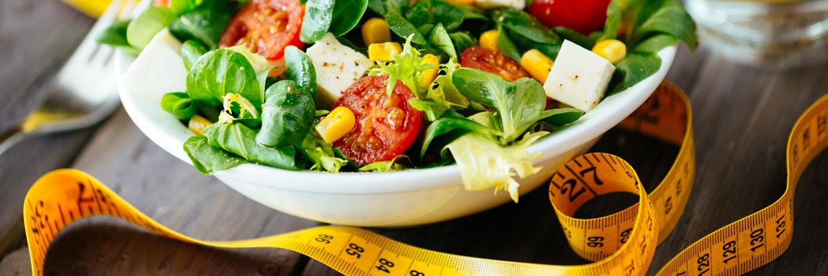 Dieta vegetariana: Cómo obtener los nutrientes Que Necesita
