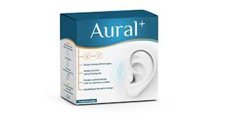 AuralPlus Guía Actualizada 2019, opiniones, precio, foro, donde comprar, en farmacias, mercadona, españa
