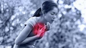 CardioTrust opiniones - foro, comentarios, efectos secundarios?