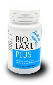 BioLaxil Plus - opiniones 2020 - precio, foro, donde comprar, en farmacias, Guía Actualizada, mercadona, españa