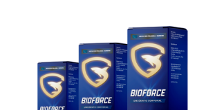 Bioforce crema - comentarios de usuarios actuales 2020 - ingredientes, cómo aplicar, como funciona, opiniones, foro, precio, donde comprar, mercadona - España