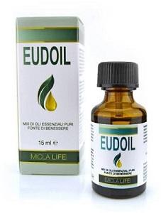 EudoOil opiniones 2020, foro, precio, mercadona, donde comprar, farmacia, como tomar, dosis
