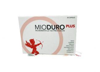 MioDuro - opiniones 2020 - precio, foro, donde comprar, en farmacias, Guía Actualizada, mercadona, españa
