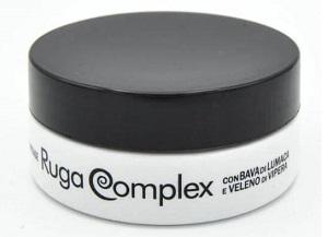 Ruga Complex opiniones 2020, precio, amazon, mercadona, comentarios, foro, donde comprar - intensive crema
