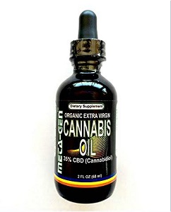 Cannabis Oil opiniones 2020, foro, precio, mercadona, donde comprar, farmacia, como tomar, dosis