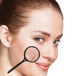Veona Beauty funciona, ingredientes - anti anging formula