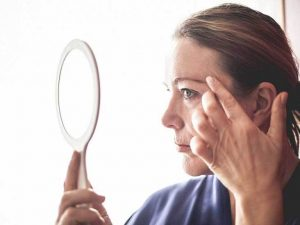 Veona Beauty opiniones - foro, comentarios