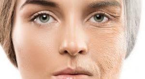Veona Beauty crema precio