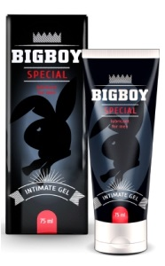 BigBoy Guía Completa 2020, opiniones, foro, precio, donde comprar, en farmacias, españa