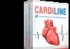 Cardiline cápsulas - comentarios de usuarios actuales 2020 - ingredientes, cómo tomarlo, como funciona, opiniones, foro, precio, donde comprar, mercadona - España