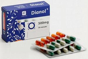 Dianol opiniones 2020, en foro, precio, comprar, funciona, España, amazon, farmacias, Información Actualizada