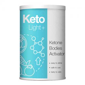 Keto Light Plus opiniones 2020, donde comprar, foro, precio, para que sirve, propiedades, mercadona, informe completo, en farmacias España
