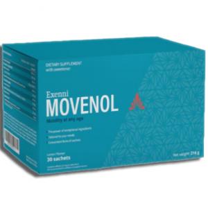 Movenol bebida - comentarios de usuarios actuales 2020 - ingredientes, cómo tomarlo, como funciona, opiniones, foro, precio, donde comprar, mercadona - España