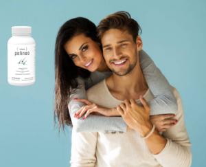 Pelineo cápsulas, ingredientes, cómo tomarlo, como funciona, efectos secundarios