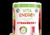 Vita Energy bebida - comentarios de usuarios actuales 2020 - ingredientes, cómo tomarlo, como funciona, opiniones, foro, precio, donde comprar, mercadona - España