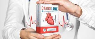 Cardiline - opiniones 2020 - precio, foro, donde comprar, funciona, ingredientes - en farmacias? España - mercadona - Guía Completa