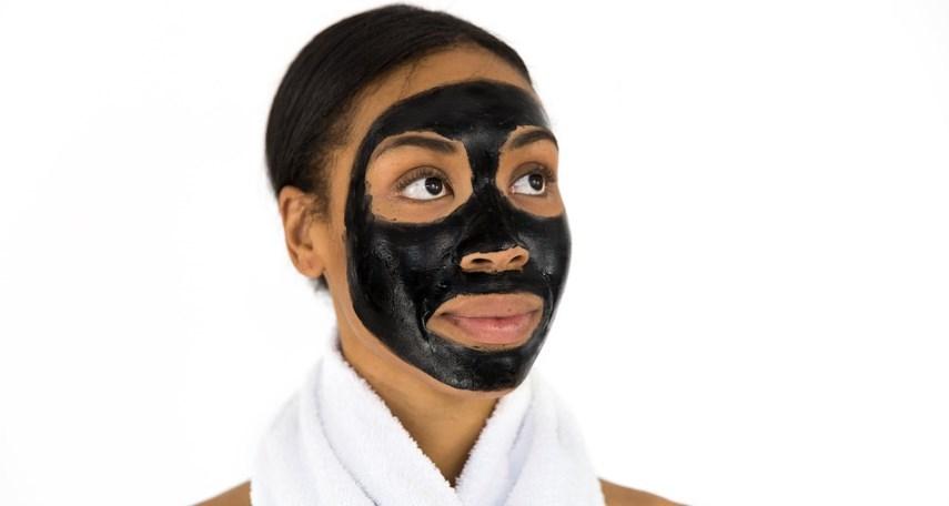 Moor Mask opiniones - foro, comentarios, efectos secundarios?